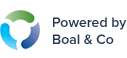 Powered by Boal & Co