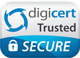 digicert Trusted